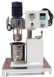 ALT-2实验室真空搅拌机