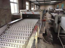北京全自动洗碗机配件