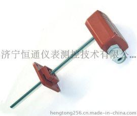 SDB-TP12-20温度传感器