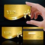 厂家直销PVC会员卡制作 vip会员卡定做 条码会员卡 磁条会员卡