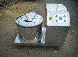 PT50型山東諸城全不鏽鋼自動化食品脫水機