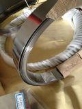 SUS301日本进口不鏽鋼,精密不鏽鋼,弹片钢