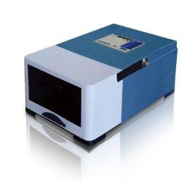 高通量组织研磨仪 动植物组织细胞研磨机 混合研磨仪
