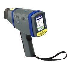 SPECTRO xSORT 手持式X荧光光谱仪