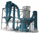 桂林矿山机械有限2R2613磨粉机, 石灰石石英石方解石加工摆式雷蒙机 矿山机械