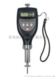 面团硬度計,饺子面硬度測試儀FHT-05
