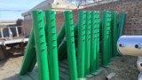 景区缆索护栏、柔性缆索防撞护栏、景区护栏厂家