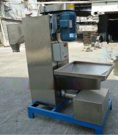 供应广东塑料脱水机,立式塑料脱水机,工业脱水机