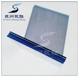 苏州双胜供应韩国防静电PVC板 抗静电PVC板 南亚PVC板 进口防静电pvc板代理商