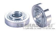 PEMCO专业生产 S/CLS/CLA/SP圆形压铆螺母