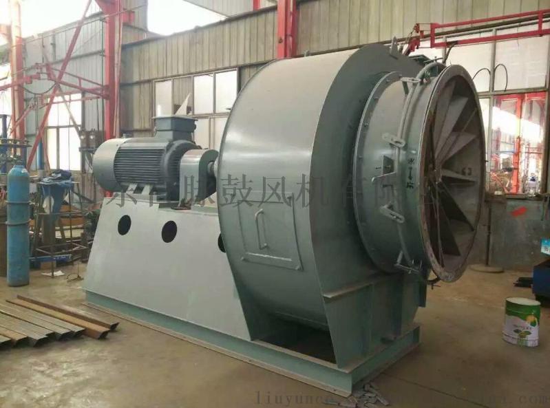 供应罗茨鼓风机 罗茨风机齿轮 质量售后双保障
