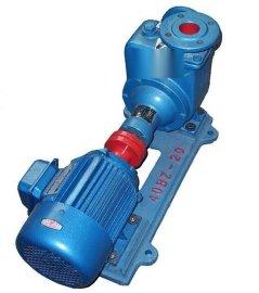 BZH海水自吸泵, BZ自吸清水泵