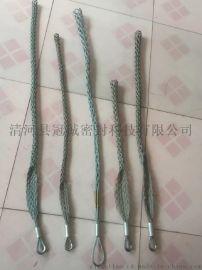 不锈钢电缆网套 导线网套 电缆网套 冠诚科技