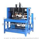 山东厂家直销自动电阻对焊机 对焊机