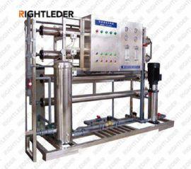 红霉素膜分离设备 膜分离系统 浓缩提纯设备