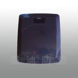 软标签解码器声磁系统软标签解码板