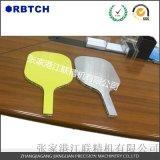鋁蜂窩芯板_櫥櫃鋁蜂窩地板_鋁質蜂窩吸音板用途