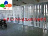 北京鋁合金折疊門價格 浴室隔斷折疊門
