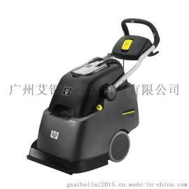广东省 BRC45/45C 凯驰地毯清洗机