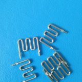 康铜丝电阻10mR 1.5mm线径康铜丝电阻