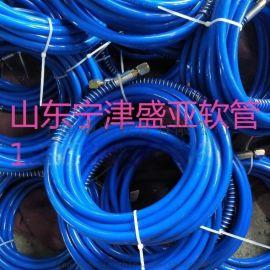 高压油管,高压油管,高压钢丝橡胶管,液压油管,接头