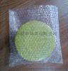 供应单面气泡袋 苏州气泡膜厂家加工定制一站式服务 规格多样