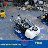 东源机械液压振动平板夯机性能参数