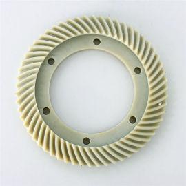 厂家主营 聚乙烯导轨 耐磨尼龙滑轮 品质优