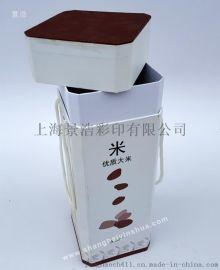 **纸盒包装 **礼品盒 包装礼盒制造厂 景浩印刷公司