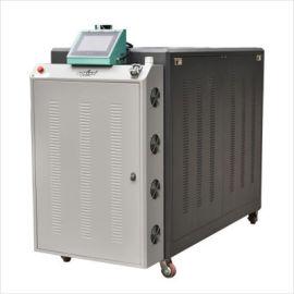 速冷速热高光模温机 高光蒸汽模温机 首熙科技