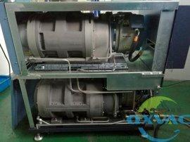爱发科ULVAC 泵组维修保养