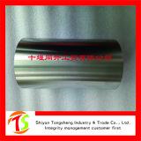 東風康明斯配件QSB5.9氣缸套C3904166