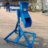 高揚程大米氣力吸糧機 水泥廠用礦粉輸送機