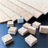 廈門水杯軟木墊、橡膠軟木墊、高溫軟木墊、圓形軟木墊