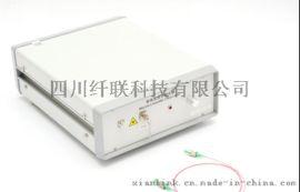 新疆供应18年新Xianlink C波段 ASE宽带光源C+L XL-ASE-C-1