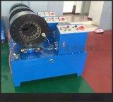 架子管接管机北京架子管焊管机设备钢管接管机