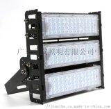 厂家直销LED泛光灯