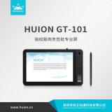 繪王GT101手寫屏,指紋版簽名屏,廠家直銷