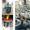 户外用防水电机 YSCL132M1-6/4KW