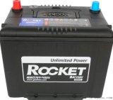 火箭ROCKET蓄电池ES200-12 12200AH 全新保证 精密仪器医疗设备用