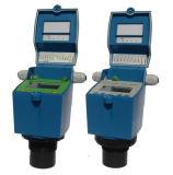 供应博锐BR15-P型超声波液位计适用于 酸碱