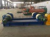 浙江50吨焊接滚轮架厂家 滚轮支架报价