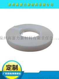 厂家供应PU雨衣帐篷汽车罩防水压胶条 复合PU胶带