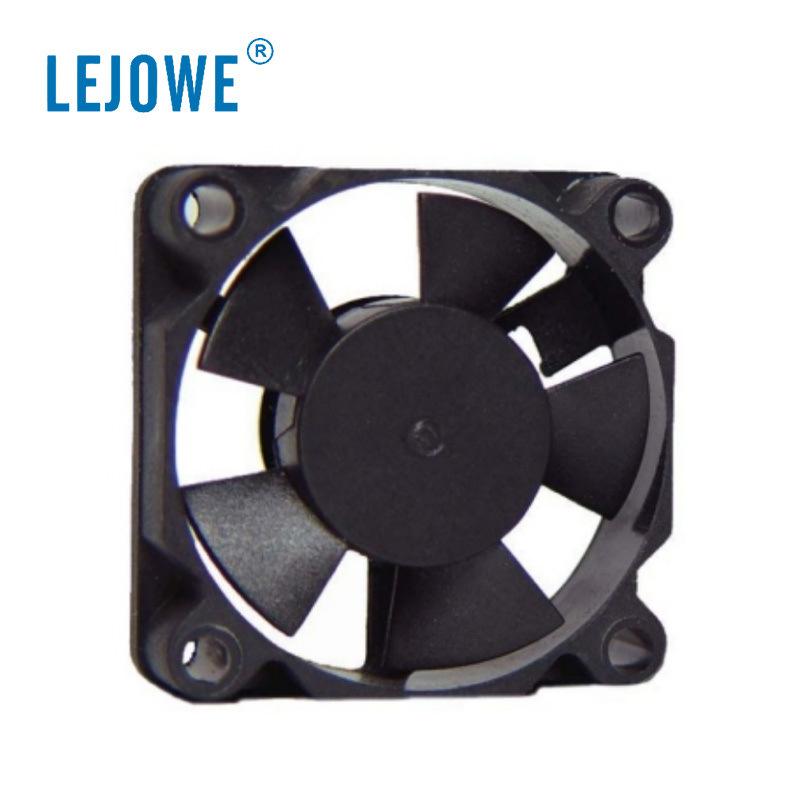 DC3510散熱風扇 直流散熱風扇直流風機