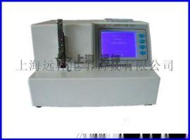 医用缝合针线测试仪-医用缝合针切割力测试仪