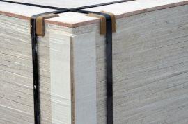 搏力牌防火门玻镁板、集装箱底板