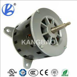 水空调用单相交流异步电容运转电机