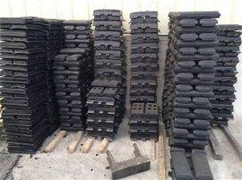 柳工CLG512摊铺机履带板实力厂家供应