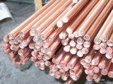 生產廠家供應C1100紫銅棒,進口環保T2紫銅棒,TU1無氧銅棒大規格,易切削,歡迎選購