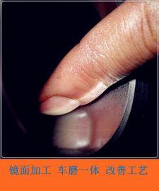 品創超精密內孔拋光機不鏽鋼金屬表面加工技術